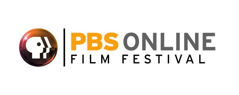 PBS 2015 Film Festival