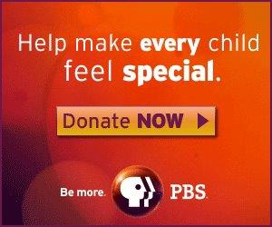 Support Panhandle PBS
