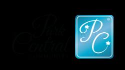 Proud sponsor of The Season on Panhandle PBS