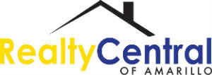 Realty Central of Amarillo -- Proud sponsor of Panhandle PBS' The Season