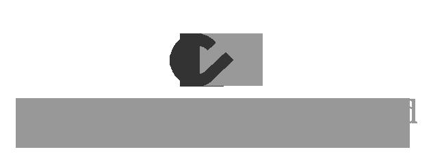 Rockefeller Brothers Fund: The Vietnam War