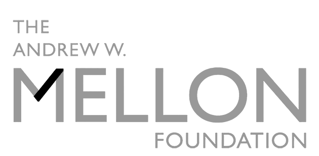 The Andrew W Mellon Foundation