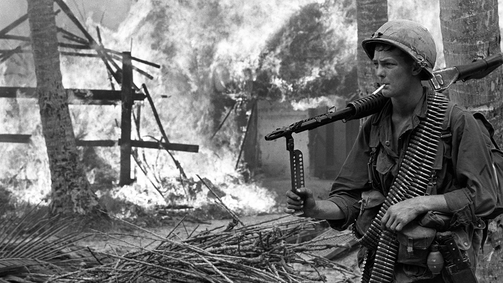 vietnam war - photo #11