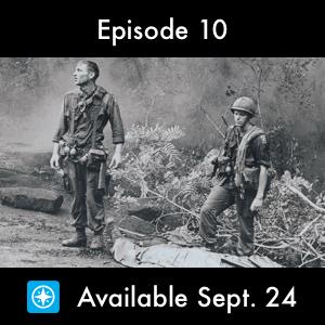 Episode Ten