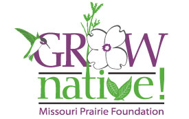 Grow Native