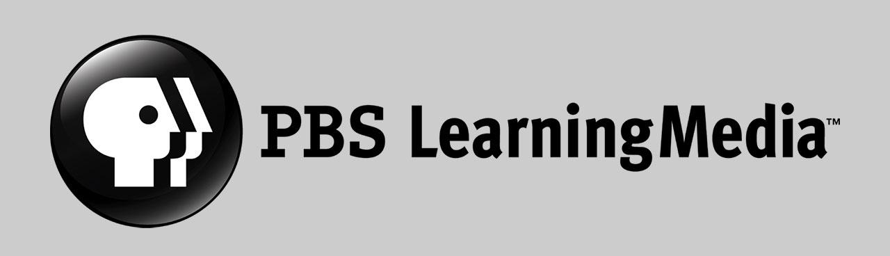 LearningMedia1280.jpg