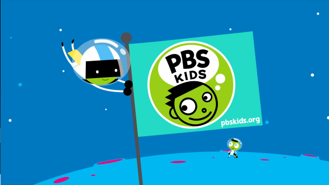 PBS_Kids_Ident-Moonwalk.png