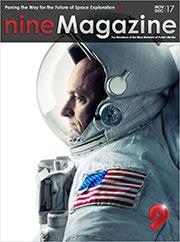 November December 2017 nineMagazine