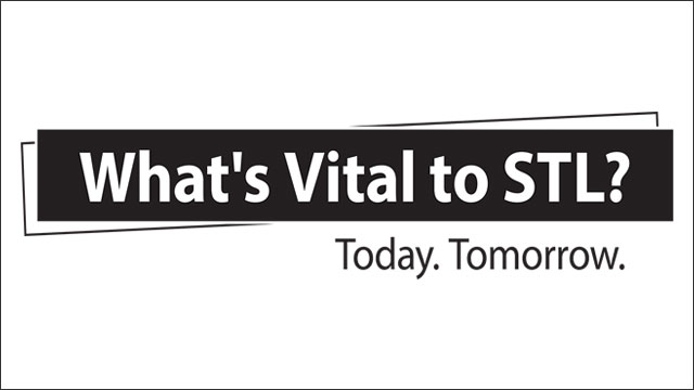 What's Vital to STL?