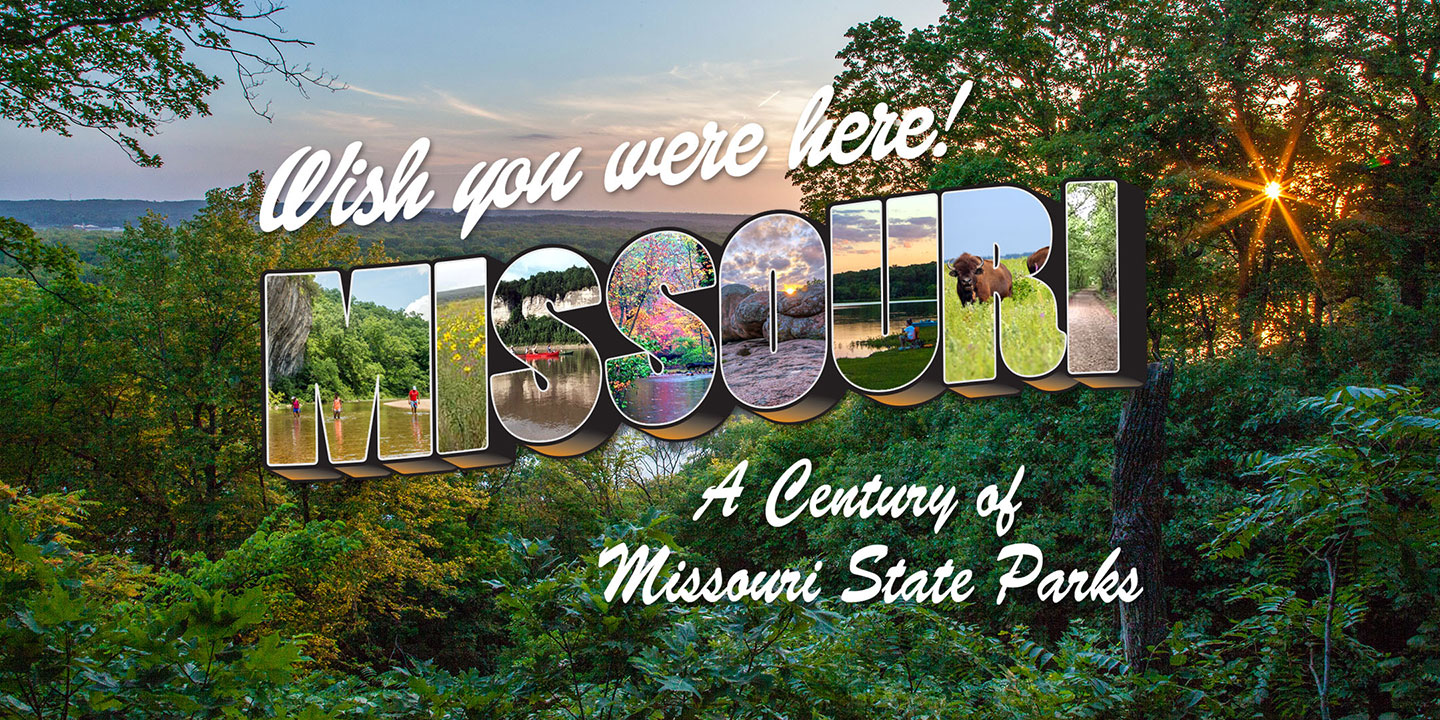 MO State Parks