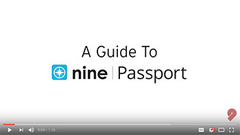 Passport Guide