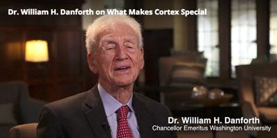 Cortex Oral History