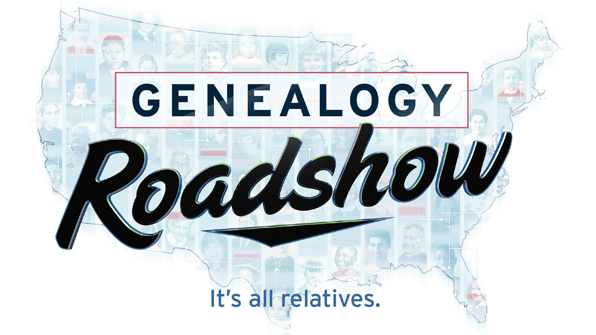 genealogy-roadshow-1920.jpg