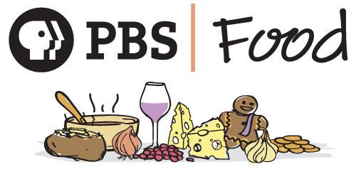 pbs-food.jpg