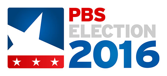 PBS Election 2016