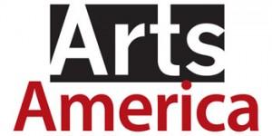 Arts-America-Logo-FINAL-300x150.jpg