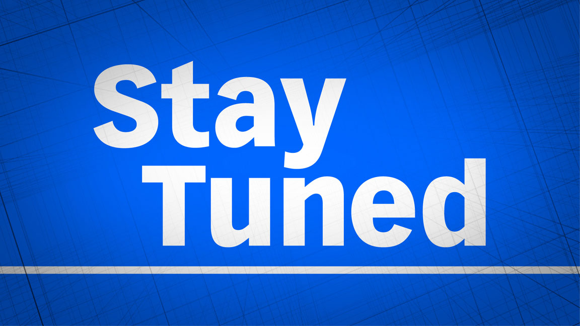 stay tuned | local programs | nine network of public media