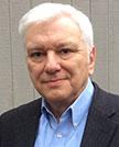 Jim Kirchherr