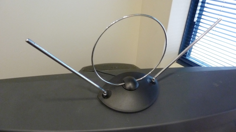 tvReception-indoorantenna.jpg