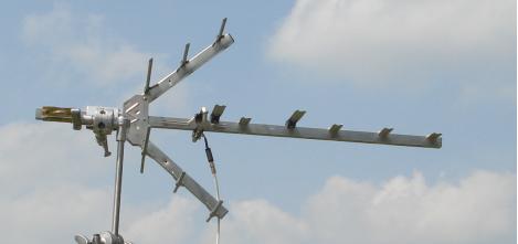 tvReception-outdoorantenna.jpg