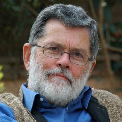 Geoffrey C. Ward   Writer