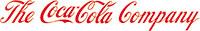 coke200.jpg