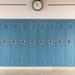 hallway_sq.jpg