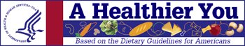 HealthfulCooking1.jpg