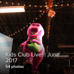 Kids CLub Live Main Photos.png