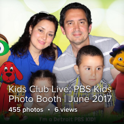 Kids CLub Live Photo Booth.png
