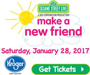 Sesame-Street-Live-ad-Kroger-2.jpg
