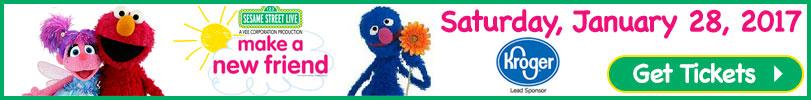 Sesame-Street-Live-banner-kroger.jpg