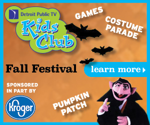 Join us for Fall Festival October 22