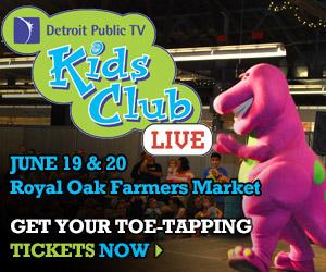 Get Kids Club Live Tickets now!