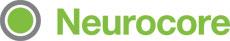 neurocore_logo.jpg
