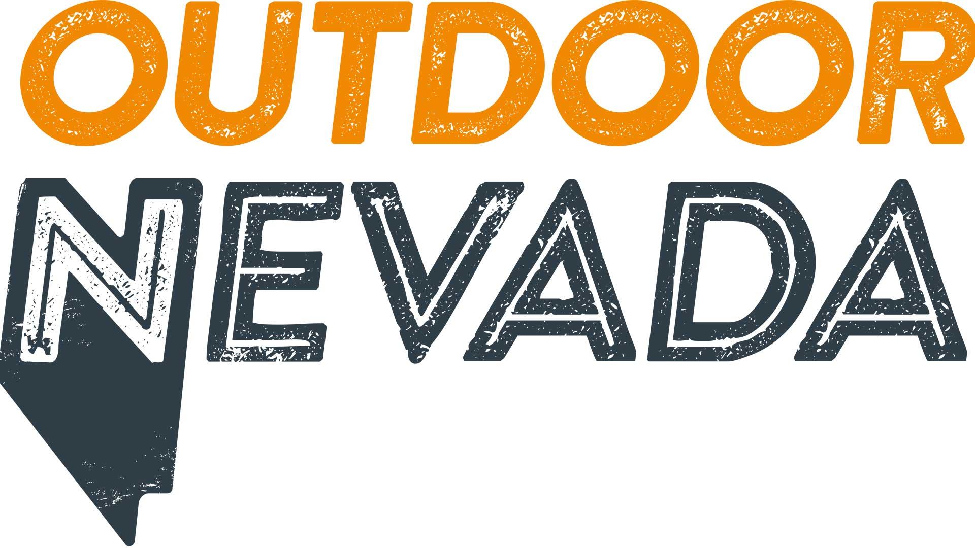 Outdoor Nevada
