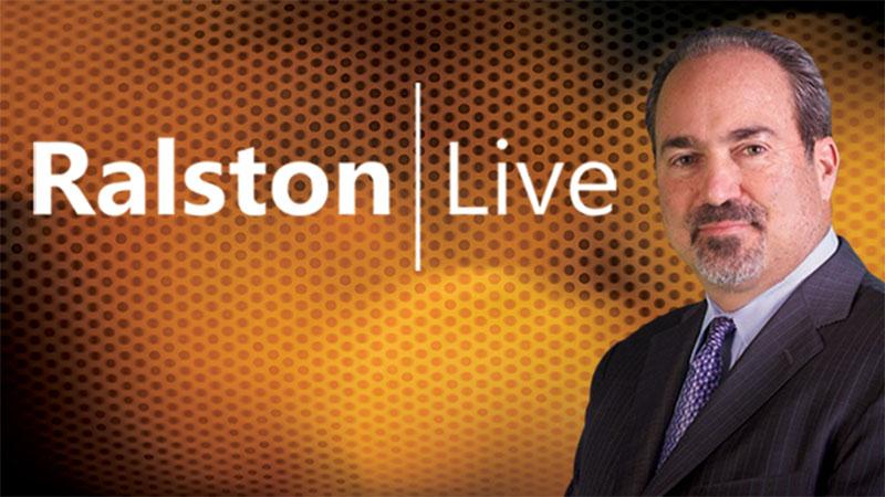 Ralston Live