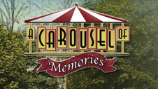 Carousel of Memories