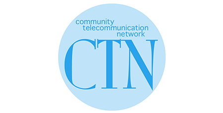 Community Telecommunications Network