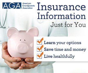 health-insurance-info-300x250-2.jpg