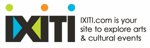 ixiti_info.png