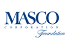 MASCO Corporation Foundation