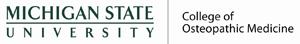 Michigan State University - College of Osteopathic Medicine