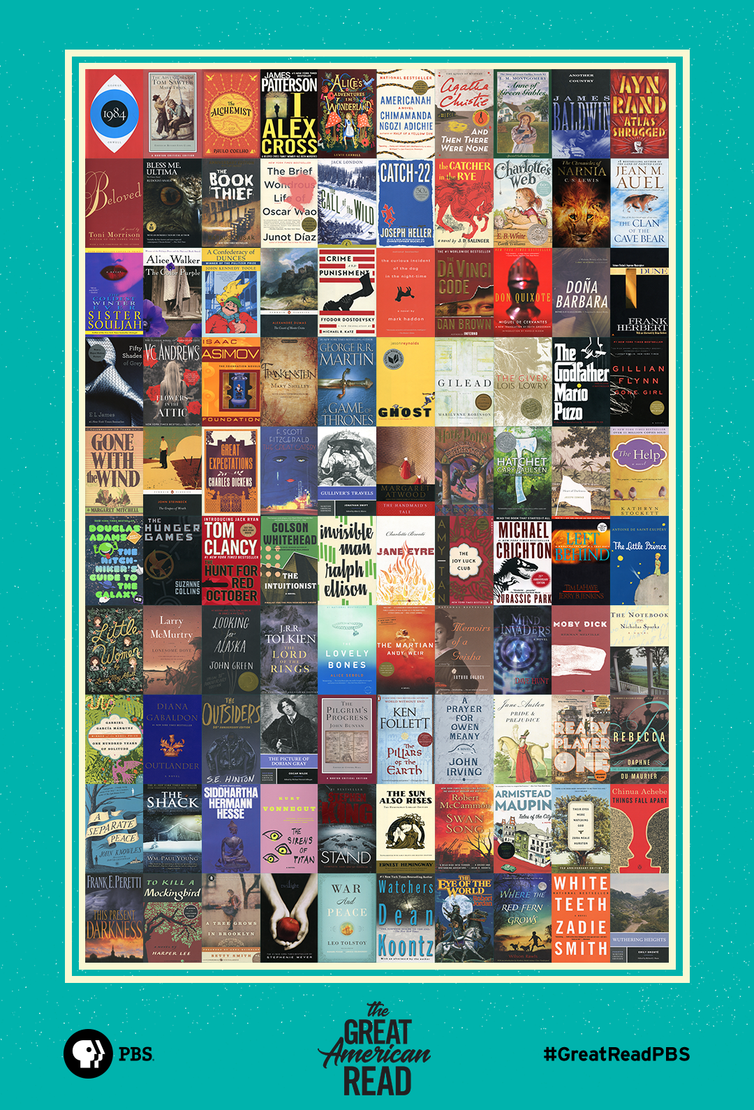 tgar_book_covers_poster_1080x1590_fb_deliver.png