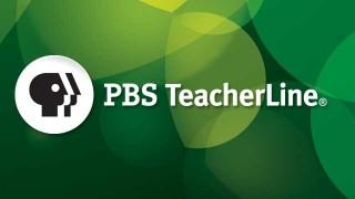 Teacherline.jpg