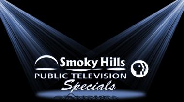 SHPTV Specials