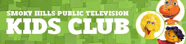 KidsClub_Banner.jpg