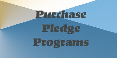 Purchase Pledge Premiums