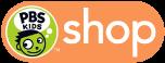 PBS Kids Store