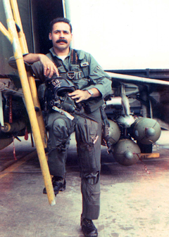 Capt Shel Goldberg RTAFB Ubon 1969-70 - THUMB.jpg